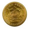 100 Pesos Oro