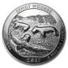 ATB Effigy Mounds (5 oz)