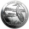 ATB Bombay Hook (5 oz) + Cápsula