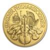Filarmónica de Oro de Viena (1/25 oz)