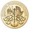 Filarmónica de Oro de Viena (1/10oz)