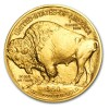 American Gold Buffalo (1oz)