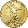 American Gold Eagle (1/4 oz)