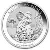 Australian Koala 2017 (1oz) + Cápsula