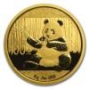 Gold Panda 2017 (8g)